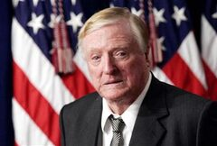 William F. Buckley Jr. -